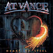 Heart of Steel by At Vance