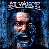 The Evil in You (Deluxe Edition) by At Vance