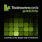 Toolroom Goes Deep by Various Artists