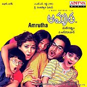 Amrutha (Original Motion Picture Soundtrack) by Various Artists