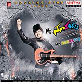 Mr. Nookayya (Original Motion Picture Soundtrack) by Various Artists