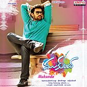 Mukunda (Original Motion Picture Soundtrack) by Various Artists