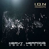 Heavy Weapons Compilation - Single by Various Artists