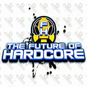 The Future Of Hardcore Xmas Bundle Pack - EP by Various Artists