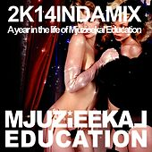 2k14indamix - Ep by Various Artists