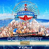 Oceanbeat Ibiza, Vol. 1 by Various Artists