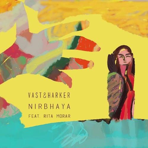 Nirbhaya by VAST