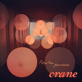 Random Precision by Crane