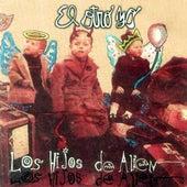 Los Hijos De Alien by El Otro Yo