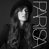 Parisa (EP) by Parisa