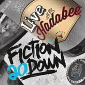 Live at the Hadabee by Fiction 20 Down