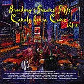 Broadway's Greatest Gift: Carols for a Cure, Vol. 8, 2006 by Various Artists