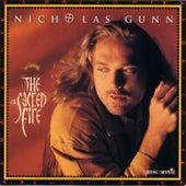 The Sacred Fire by Nicholas Gunn