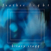 Feather Light by Hilary Stagg