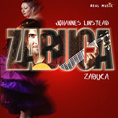 Zabuca by Johannes Linstead