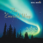 The Emerald Way by 2002
