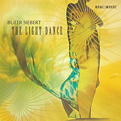 The Light Dance by Buedi Siebert