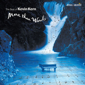 More Than Words von Kevin Kern