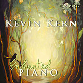Enchanted Piano von Kevin Kern