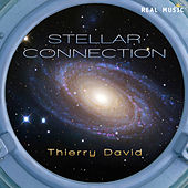 Stellar Connection by Thierry David