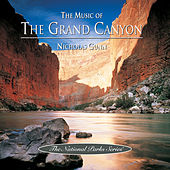 The Music of the Grand Canyon by Nicholas Gunn