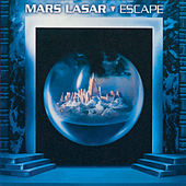 Escape by Mars Lasar
