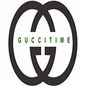 Gucci Time by John Forté