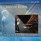 Imagination's Light von Kevin Kern