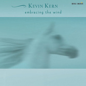 Embracing the Wind von Kevin Kern