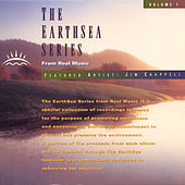 The EarthSea Series, Vol. 1 by Jim Chappell