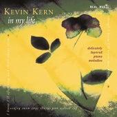 In My Life von Kevin Kern