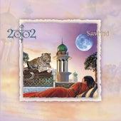 Savitri by 2002