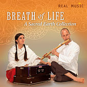 Breath of Life (A Sacred Earth Collection) by Sacred Earth