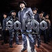 Ya No Eres La Misma by Solido