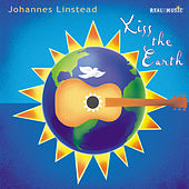 Kiss the Earth by Johannes Linstead