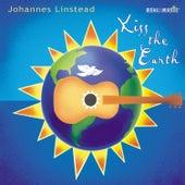 Kiss the Earth by Johannes Linstead