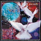 River of Stars by 2002