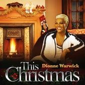 This Christmas - Single von Dionne Warwick