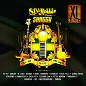 Out of Many, One Music (XL Edition) von Shaggy
