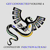 Get Connected, Vol. 4 by Various Artists