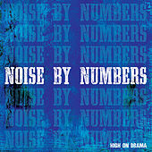 High On Drama by Noise By Numbers