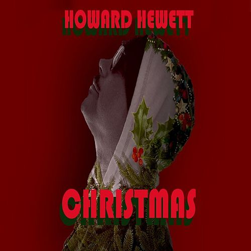 Christmas by Howard Hewett