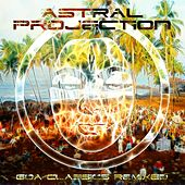 Goa Classics Remixed - EP by Various Artists