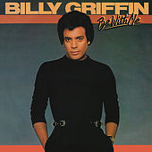 Be with Me by Billy Griffin