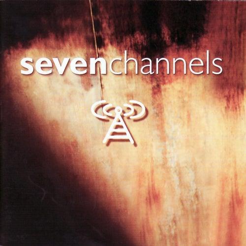 Seven Channels by Seven Channels