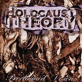 Proclaimed Visions by Holocaust Theory