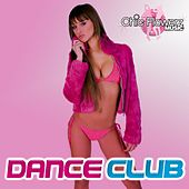 Dance Club 2015 by Various Artists