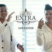 Los Exitos by Grupo Extra