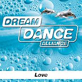 Love by Dream Dance Alliance