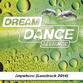 Luvstruck by Dream Dance Alliance